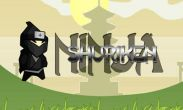 In addition to the game Tiny Little Racing: Time to Rock for Android phones and tablets, you can also download Shuriken Ninja for free.