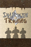 In addition to the game Ivy The Kiwi for Android phones and tablets, you can also download Shuriken training HD for free.