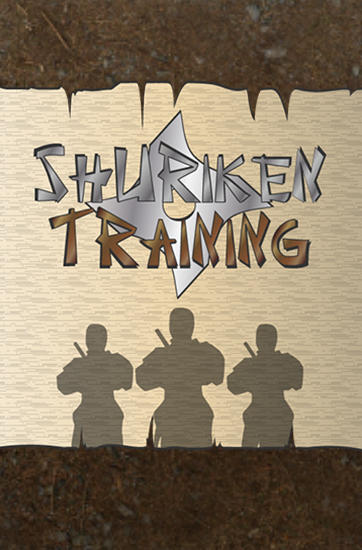 Download Shuriken training HD Android free game. Get full version of Android apk app Shuriken training HD for tablet and phone.