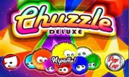 In addition to the game Monster Pinball HD for Android phones and tablets, you can also download Сhuzzle Deluxe for free.