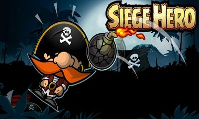 Download Siege Hero Android free game. Get full version of Android apk app Siege Hero for tablet and phone.