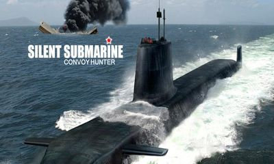 Download Silent Submarine Android free game. Get full version of Android apk app Silent Submarine for tablet and phone.