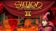 In addition to the game Guitar Hero: Warriors of Rock for Android phones and tablets, you can also download Simon the sorcerer 2 for free.