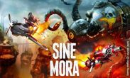 In addition to the game BHU - Fighting Game for Android phones and tablets, you can also download Sine Mora for free.