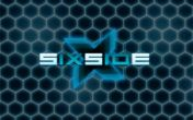 In addition to the game Farm Frenzy 2 for Android phones and tablets, you can also download Sixside: Runner rush for free.