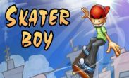 In addition to the best Android game Skater Boy for Xperia SL LT26ii download other free Sony Xperia SL LT26ii games for Android.
