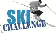 In addition to the game Bad Traffic for Android phones and tablets, you can also download Ski Challenge for free.