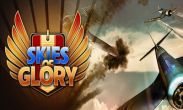 In addition to the game Shredder Chess for Android phones and tablets, you can also download Skies of Glory. Reload for free.