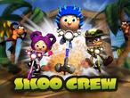 In addition to the game  for Android phones and tablets, you can also download Skoo crew for free.