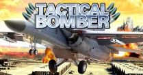 Download Sky force: Tactical bomber 3D Android free game. Get full version of Android apk app Sky force: Tactical bomber 3D for tablet and phone.