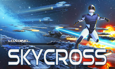 Download Skycross Android free game. Get full version of Android apk app Skycross for tablet and phone.