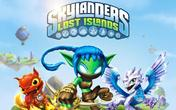 In addition to the game Gangstar: Miami Vindication for Android phones and tablets, you can also download Skylanders: Lost islands for free.