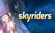 In addition to the game Batman Arkham City Lockdown for Android phones and tablets, you can also download Skyriders Complete for free.