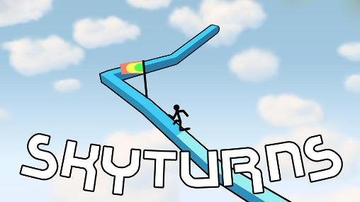 Download Skyturns Android free game. Get full version of Android apk app Skyturns for tablet and phone.