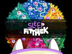 In addition to the game Collapse! for Android phones and tablets, you can also download Sleep attack TD for free.