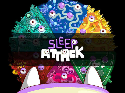Download Sleep attack TD Android free game. Get full version of Android apk app Sleep attack TD for tablet and phone.