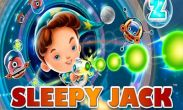 In addition to the game Real Parking 3D for Android phones and tablets, you can also download Sleepy jack for free.