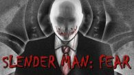 In addition to the game Truck Simulator 2013 for Android phones and tablets, you can also download Slender man: Fear for free.