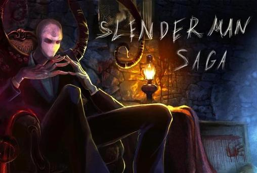 Download Slender man: Saga Android free game. Get full version of Android apk app Slender man: Saga for tablet and phone.