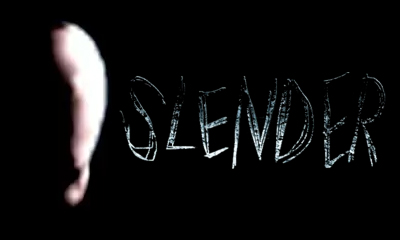 Download Slender: The Asylum Android free game. Get full version of Android apk app Slender: The Asylum for tablet and phone.