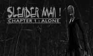 In addition to the game Downhill Champion for Android phones and tablets, you can also download Slenderman! Chapter 1 Alone for free.