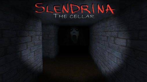 Download Slendrina: The cellar Android free game. Get full version of Android apk app Slendrina: The cellar for tablet and phone.