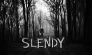 In addition to the game Around the World 80 Days for Android phones and tablets, you can also download Slendy for free.