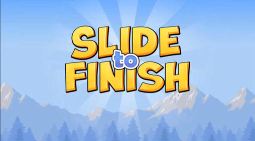 Download Slide to finish Android free game. Get full version of Android apk app Slide to finish for tablet and phone.