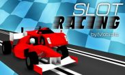 In addition to the game Anger of Stick 2 for Android phones and tablets, you can also download Slot Racing for free.
