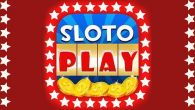 In addition to the game 3D Badminton II for Android phones and tablets, you can also download Slotoplay: Casino slot games for free.