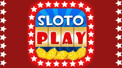 Download Slotoplay: Casino slot games Android free game. Get full version of Android apk app Slotoplay: Casino slot games for tablet and phone.