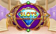 Slots: Diamonds casino free download. Slots: Diamonds casino full Android apk version for tablets and phones.