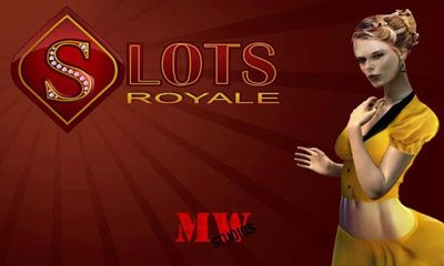 Download Slots Royale - Slot Machines Android free game. Get full version of Android apk app Slots Royale - Slot Machines for tablet and phone.