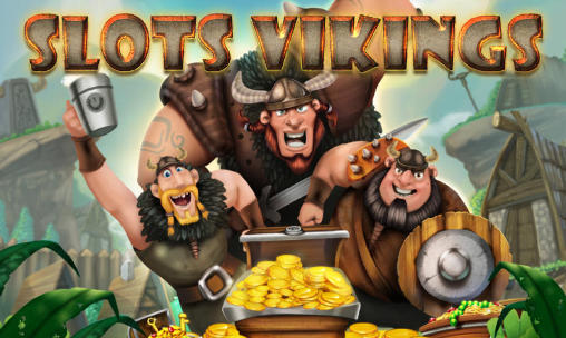 Download Slots vikings casino Vegas Android free game. Get full version of Android apk app Slots vikings casino Vegas for tablet and phone.