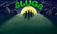 In addition to the game Drums HD for Android phones and tablets, you can also download Slugs for free.