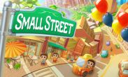 In addition to the game Cats vs Dogs Slots for Android phones and tablets, you can also download Small Street for free.