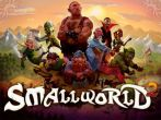 In addition to the game Overkill for Android phones and tablets, you can also download Small World 2 for free.