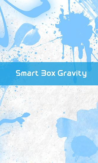 Download Smart box: Gravity Android free game. Get full version of Android apk app Smart box: Gravity for tablet and phone.