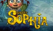 In addition to the game Tractor Trails for Android phones and tablets, you can also download Smart Sophia for free.