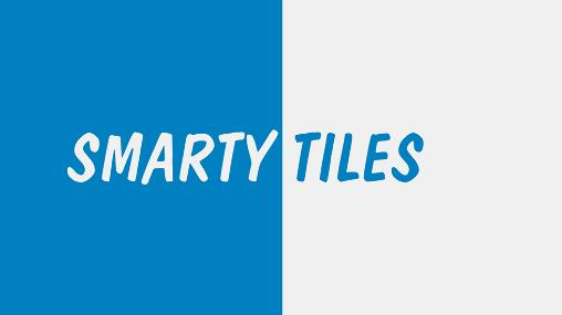Download Smarty tiles Android free game. Get full version of Android apk app Smarty tiles for tablet and phone.