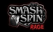 In addition to the game Madden NFL 25 by EA Sports for Android phones and tablets, you can also download Smash Spin Rage for free.
