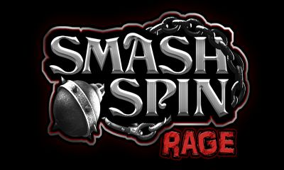 Download Smash Spin Rage Android free game. Get full version of Android apk app Smash Spin Rage for tablet and phone.