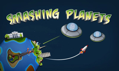 Download Smashing Planets Android free game. Get full version of Android apk app Smashing Planets for tablet and phone.