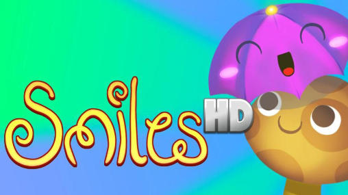 Download Smiles HD Android free game. Get full version of Android apk app Smiles HD for tablet and phone.