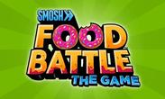 Download Smosh: Food battle. The game Android free game. Get full version of Android apk app Smosh: Food battle. The game for tablet and phone.