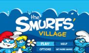 In addition to the game Dracula 1: Resurrection for Android phones and tablets, you can also download Smurfs' Village for free.