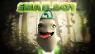 In addition to the game  for Android phones and tablets, you can also download Snailboy: An epic adventure for free.