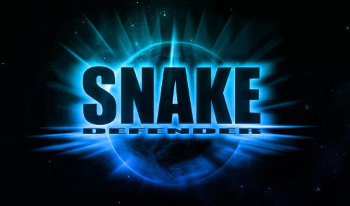 Download Snake defender Android free game. Get full version of Android apk app Snake defender for tablet and phone.