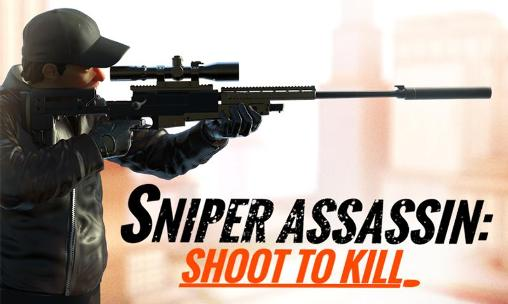 Download Sniper assassin 3D: Shoot to kill Android free game. Get full version of Android apk app Sniper assassin 3D: Shoot to kill for tablet and phone.