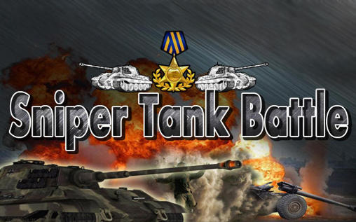 Download Sniper tank battle Android free game. Get full version of Android apk app Sniper tank battle for tablet and phone.